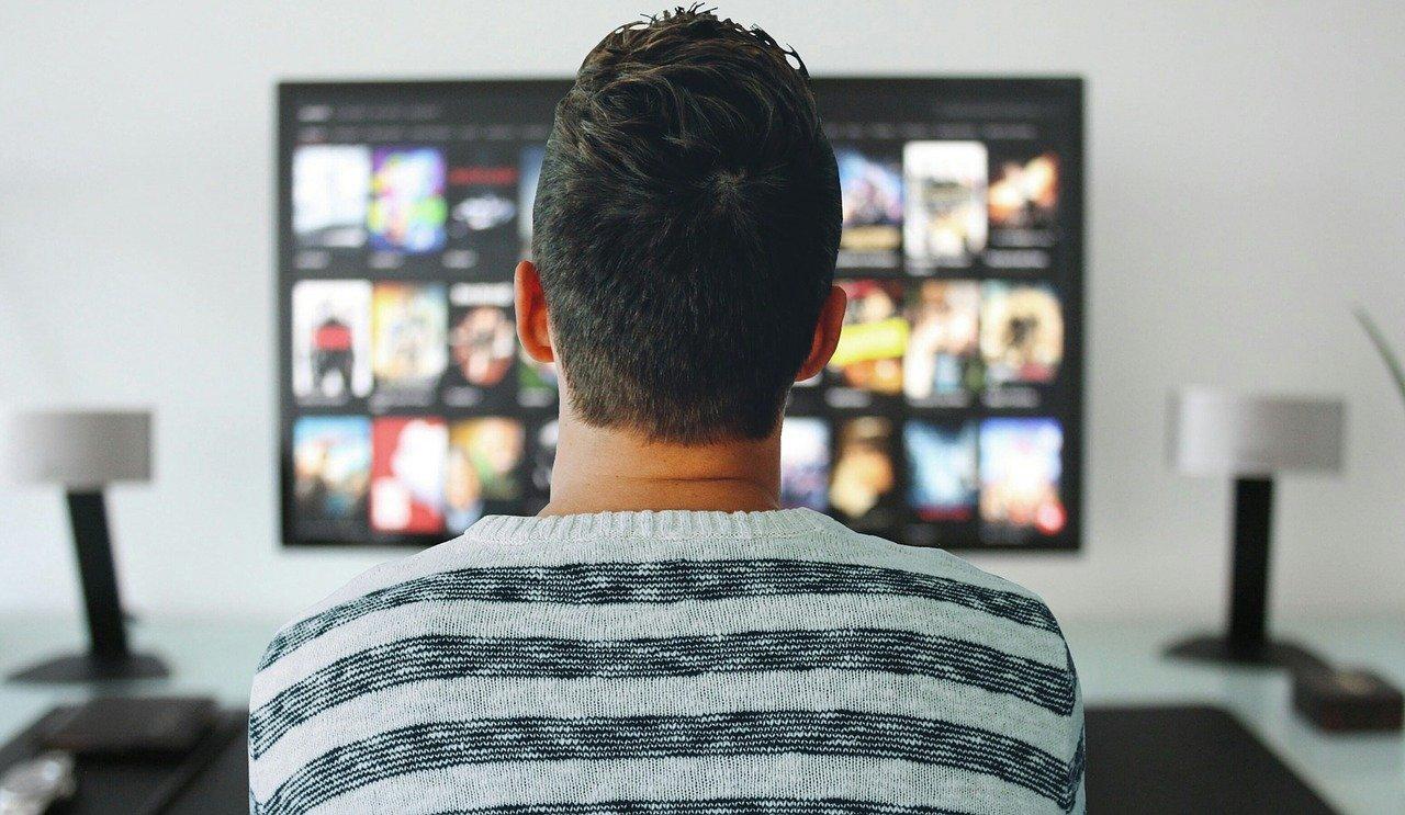 Comment choisir un professionnel en montage audio et vidéo ?